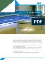 LUZ - Sica Iluminacion.pdf