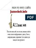 Creating Jazz Bass Lines Jim Stinnett Pdf