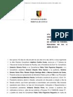 ATA_SESSAO_2384_ORD_1CAM.PDF