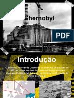 chernobyl-131008194300-phpapp02
