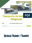 MatPel nivel II Transporte.ppt