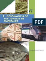 geodinamica en tuneles 2003.docx