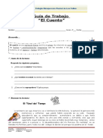 LEN4BUNI1N2CDL_Cuento.doc.doc