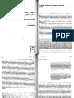 Sarlo-Política.ideología.y.figuración.literaria (1)