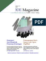 Xcode Magazine 6