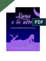 Luna_e_le_altre luna la mia luna