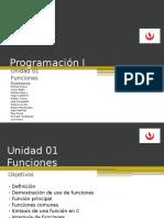 01-5_Funciones_-_Teoria