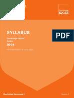 164308-2016-syllabus