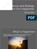 happiness powerpoint