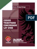 2010 Codigo Tributario Boliviano Malaga (1)