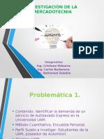 Definición de Problemas.pptx