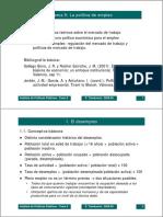 EL Desempleo.pdf
