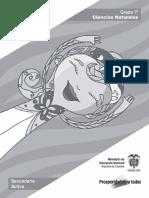 CN_Grado07.pdf