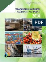 publikasi exim 2014