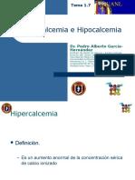 07Hiperhipocalcemia