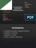 PGC_Di Ascenzi, González, Humarán y Ochoa