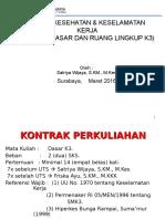 PPT DASAR K3 (1).ppt