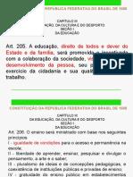 constituicao_PNE