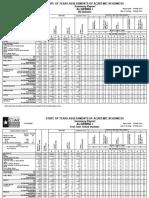 staar-eoc-sum2014-06Spr-math-f.pdf