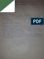 Lecturas 5 y 6.pdf