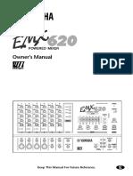 emx620