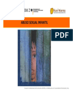2. PPT ABUSO SEXUAL INFANTIL.pdf