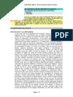 Pec Uned Historia Antigua II