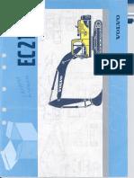 EC 210 B Parte 3.pdf