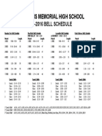 2015 16VrewsgdvMHSBellSchedule.dofsdgerwc (1)