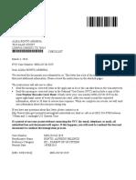 Mnl2015612029 - 06jul2015 Cklresdfst Cover Letter
