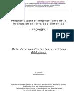 promefa_procedimientos_2009