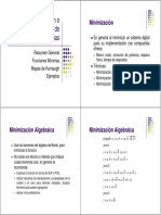 Clase_4 MAPAS DE KARNAUGH.pdf