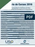 CALENDÁRIO USP_SINDUSFARMA_Final.pdf