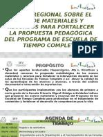 RUTA METODOLOGICA PARA EL TALLER DE ETC.ppt