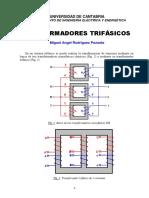trafos-trifasicos.pdf