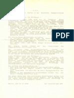 1989-10-14 SDP(SPD) in der DDR