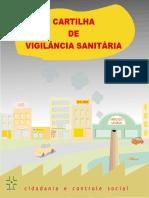 cartilha_vigilancia