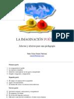 Julio Cesar Goyes La Imaginacion Poetica No 13 Especulopdf BqHAM Articulo