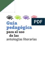 Guia pedagogica antologias.pdf