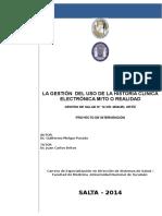 TRABAJO FINAL DR Guillermo Melgar.docx