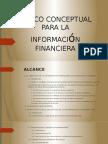 Contabilidad Exposicion.pptxKKK (2)
