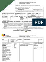 Formato Planificación Por DCD - Copia
