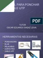 Pasos_Ponchar_Utp