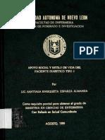 1080089072.pdf