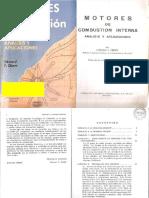 185221183 Motores de Combustion Interna Edward F Obert