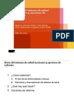 retos del sistema de salud en México (1) (1)(1)