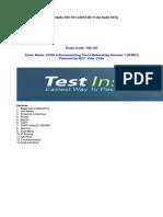 Cisco.Test-inside.100-101.v2014-02-11.by.hush.107q