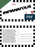 blank print document-4 copy 2