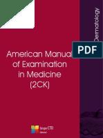 Usmle 01 1415 Manual Dm