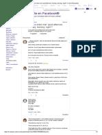 ¿en qué orden irían _good afternoon, evening, morning, night__ _ Yahoo Respuestas.pdf